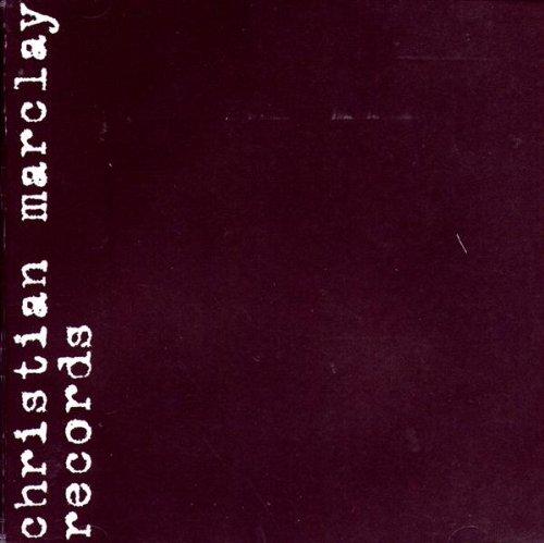 Records 1981-1989