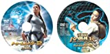 トゥームレイダー 2 プレミアム・エディション [DVD] 画像