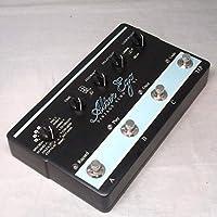 tc electronic/ALTER EGO X4