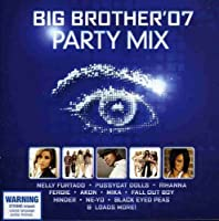 Big Brother Party Mix 07