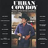 Urban Cowboy: Original Motion Picture Soundtrack