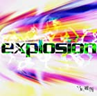 explosion[TYPE A](在庫あり。)