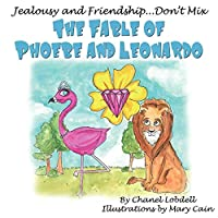 Tale of Phoebe and Leonardo
