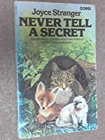 Never Tell a Secret