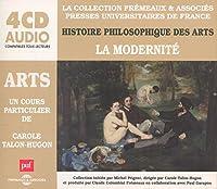 Histoire Philosophique Des Art