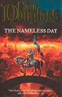 The Nameless Day (The Crucible Trilogy)