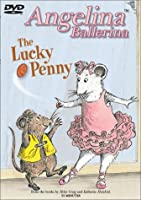 Lucky Penny [DVD] [Import]