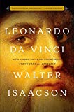 Best Biogras - Leonardo da Vinci (English Edition) Review