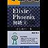 Elixir/Phoenix 初級①: はじめの一歩 (OIAX BOOKS)