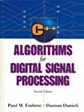 C++ Algorithms for Digital Signal Processing (Encountering Biblical Studies)