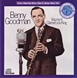 Goodman a La King 2 [Import, From US] / Benny Goodman (CD - 1989)