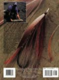 Spey Flies and Dee Flies: Their History & Construction 画像