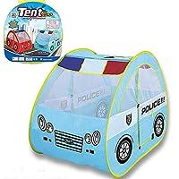 子供テント 子供ハウス 折り畳み式 収納バッグ付き 持ち運び自由 フラワーテント 室内室外テント ボールハウス 可愛い知育玩具 秘密基地 お誕生日 出産祝いのプレゼント