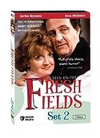 FRESH FIELDS: SET 2