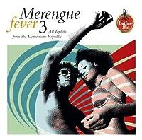 Merengue Fever 3