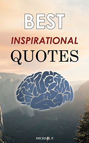 amazon co jp quotes best inspirational quotes on how to get rid of
