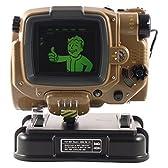 おもちゃ Fallout 4 Pip-Boy Replica [並行輸入品]