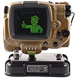 Fallout 4 Pip-Boy Replica by Bethesda [並行輸入品]