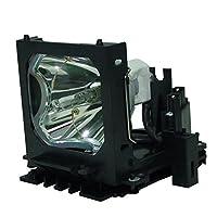 Supermait DT00531 プロジェクター交換用ランプ 汎用 高品質 150日間安心保証つき CP-HX5000/CP-X880/CP-X880W/CP-X885/CP-X885W/SRP-3240 対応