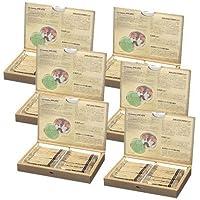 サンクロレラ アガリクス 1箱30袋 × 6箱セット 姫マツタケ