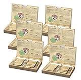 アガリクス なら サン クロレラ サンクロレラ アガリクス 1箱30袋 × 6箱セット
