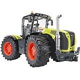 ブルーダー Claas Xerion5000 トラクター BR03015
