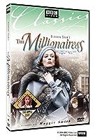 Millionairess [DVD] [Import]