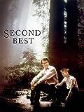 Second Best (字幕版)