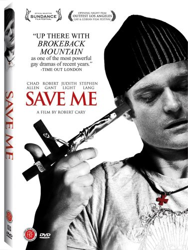 Save Me / [DVD] [Import]