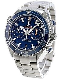 オメガ メンズ腕時計 シーマスタープラネットオーシャン 232.90.46.51.03.001