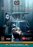 Bianca E Falliero/ [DVD] [Import]