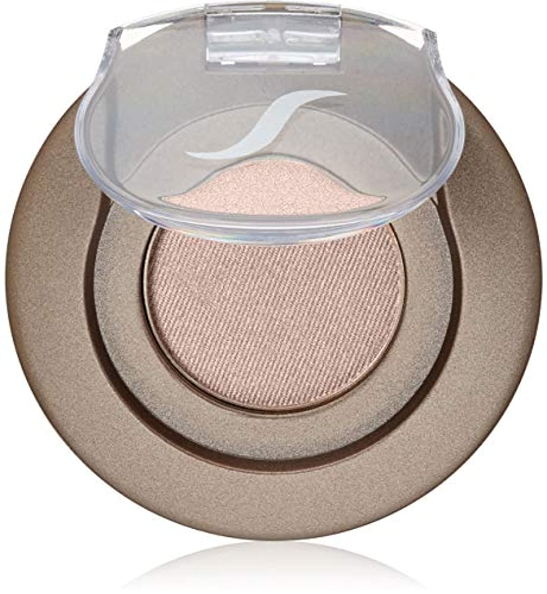 葉を拾う保険注目すべきSorme' Treatment Cosmetics Sorme化粧品ミネラルボタニカルアイシャドー、0.05オンス 0.05オンス フラッシュ