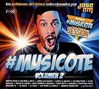 Musicote Vol.2
