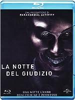 La Notte Del Giudizio [Italian Edition]