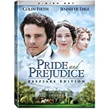 PRIDE & PREJUDICE (English Edition)