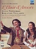 Donizetti: L'Elisir D'Amore [DVD] [Import]