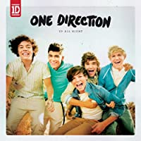 One direction one direction voltagebd Choice Image