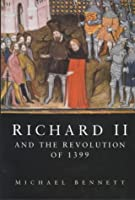 Richard 2 and the Revolution of 1339