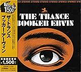 ザ・トランス+2 [Limited Edition] / ブッカー・アーヴィン, ジャッキー・バイアード, レジー・ワークマン, アラン・ドウソン (演奏) (CD - 2006)