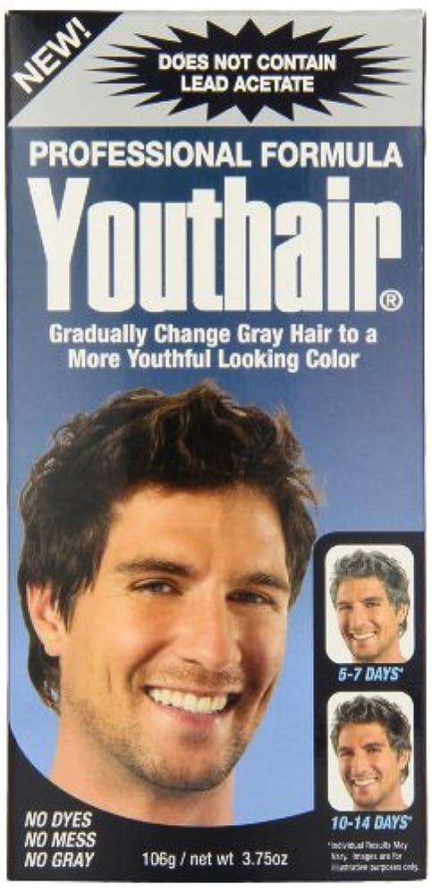 支店フライトゴルフYouthair Creme Lead-Free 110 ml (並行輸入品)