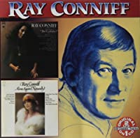 Love Theme From the Godfather: Alone Again by RAY CONNIFF (2004-03-09)