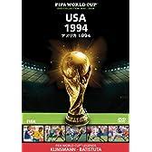 FIFA(R)ワールドカップ アメリカ 1994 [DVD]