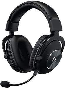 Logicool G ゲーミングヘッドセット G-PHS-003 7.1ch Blue VO!CE搭載マイク 3.5mm usb PC/PS4/Xbox G Pro X 国内正規品 2年間メーカー保証