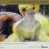 Sonatas-Invitation to the Dance