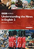 BBC World understanding the news in English (2)