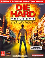 Die Hard Trilogy 2 (Prima's Official Strategy Guide)