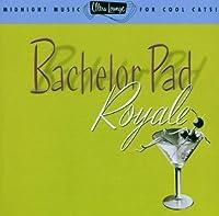 Vol. 4-Bachelor Pad Royale