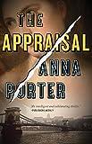 The Appraisal