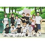 ベスト・オブ・おおきく振りかぶって ~夏のスコアブック~ 【完全生産限定版】 [DVD]