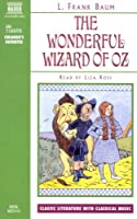 The Wonderful Wizard of Oz (Junior Classics)
